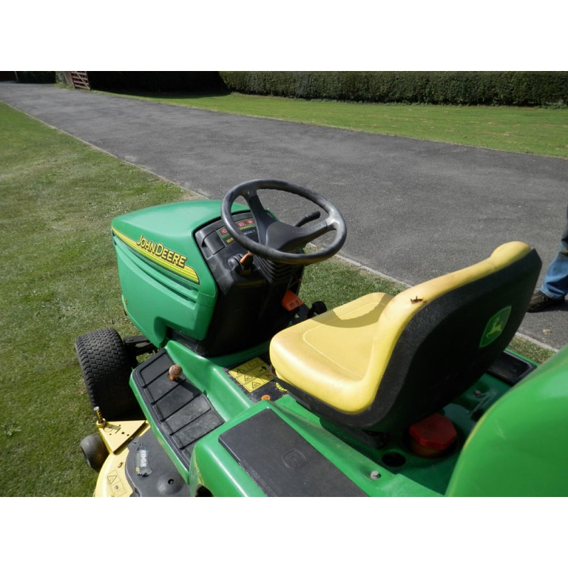 Rotary john deere rotary mower john deere rotary mower publicscrutiny Image collections