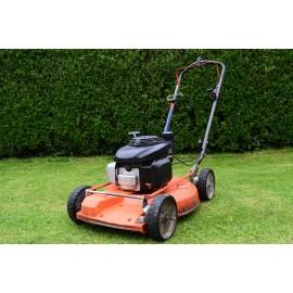 Husqvarna M53 S Pro Mulching Lawnmower