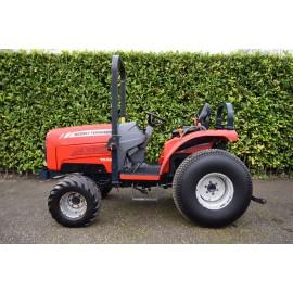 Massey Ferguson 1532 Compact Tractor