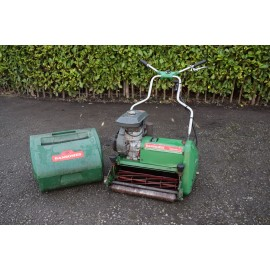 Ransomes GreensPro 20 10 Blade Cylinder Mower