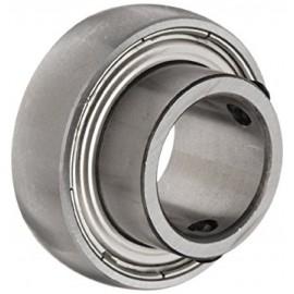SB204G Sealed Insert Bearing