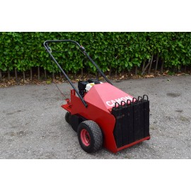 Camon LA16 Lawn Aerator