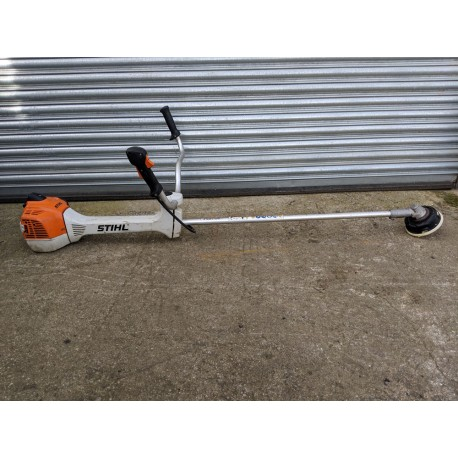 STIHL FS 460 C Professional Strimmer Clearing Saw