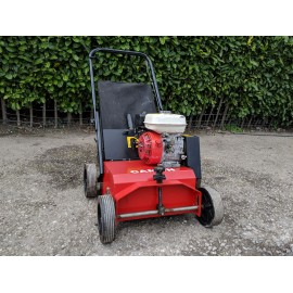 CAMON LS17 Lawn Scarifier