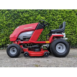 "2005 Countax C600H 44"" Rear Discharge Garden Tractor"