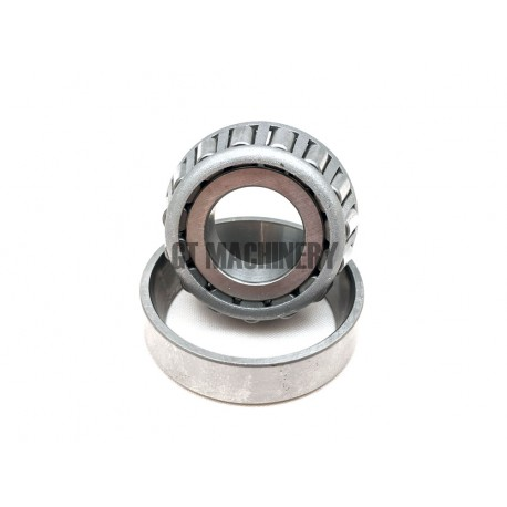 30204 Tapered Roller Bearing