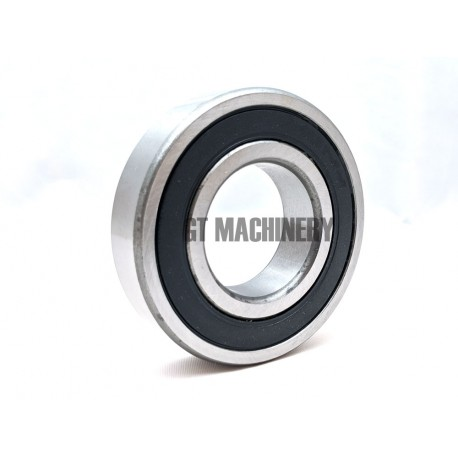 6204 2RS Sealed Ball Bearing