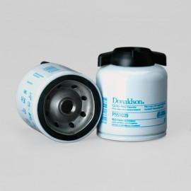 Fuel Filter P551039