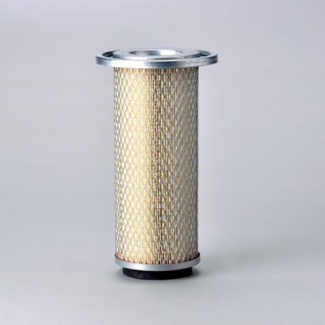 Primary Air Filter P778340