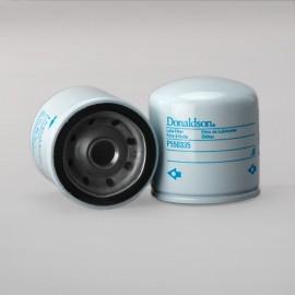 Oil Filter P550335