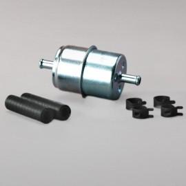 Fuel Filter P550012
