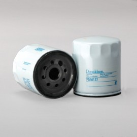 Fuel Filter P550127
