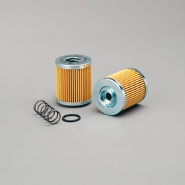 Hydraulic Filter P171527