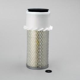 Primary Air Filter P181050