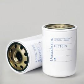 Hydraulic Filter P171613