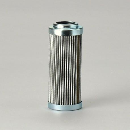 Hydraulic Filter P165006