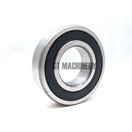 6004 2RS Sealed Ball Bearing