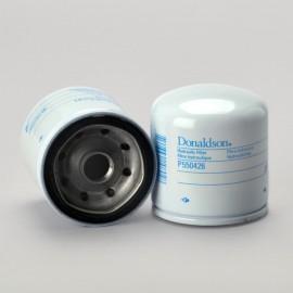 Hydraulic Filter P550426