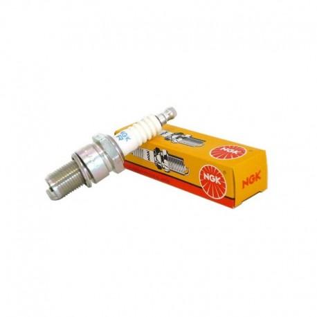 BCPR5ES NGK Spark Plug