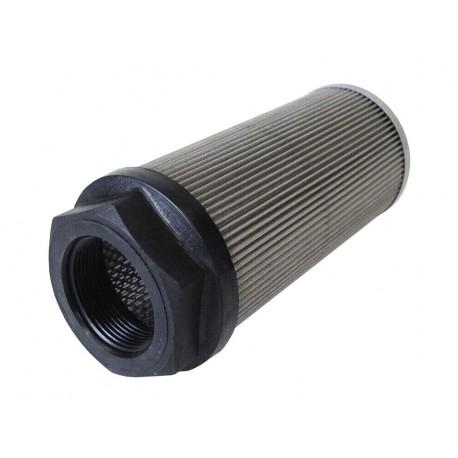 Hydraulic Filter SH77001