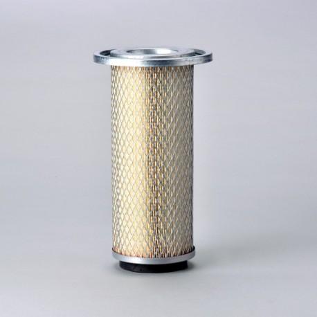 Primary Air Filter SA10021