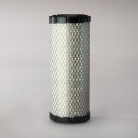 Primary Air Filter P821575