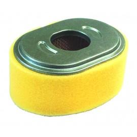 Honda Air Filter 17210-ZE0-505