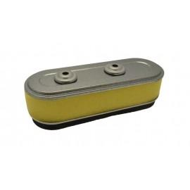 Honda Air Filter 17211-ZE7-W03