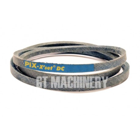 5L970 Kevlar Lawn Mower V Belt