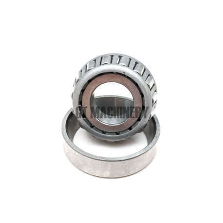 LM11949/11910 Tapered Roller Bearing