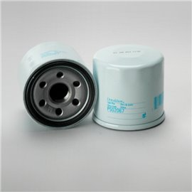 Oil Filter P502067