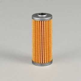 Fuel Filter P502166