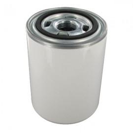 Hydraulic Filter SH70084