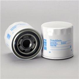 Hydraulic Filter P551756