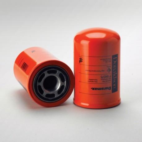 Hydraulic Filter P164375