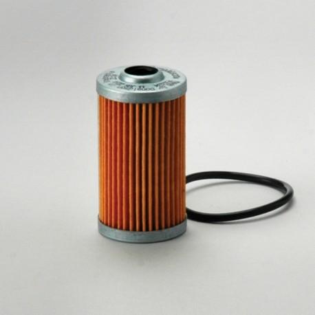 Fuel Filter P502134